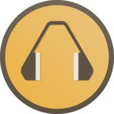 TunesKit Audio Converter 3.4.0.54 Crack 2021 Free Download