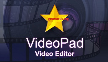 VideoPad Video Editor 10.23 Crack With Registration Code 2021 Free
