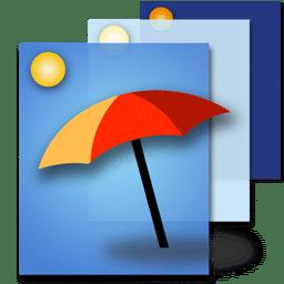 Photomatix Pro 6.2.2 Crack For Mac 2021 Free Download