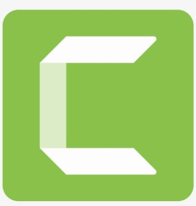 Camtasia 2020.0.18 Crack For Mac [Latest] Free Download