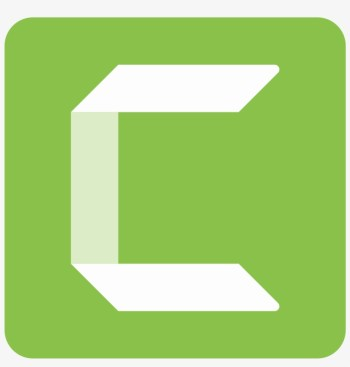 Camtasia 2021.0.5 Crack With Serial Key [Latest] Free Download