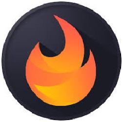 Ashampoo Burning Studio 23 Crack With License Key 2021 Free