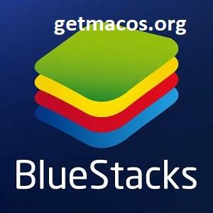 BlueStacks 5.2.110 Crack With Keygen Full Version 2021 Free Download