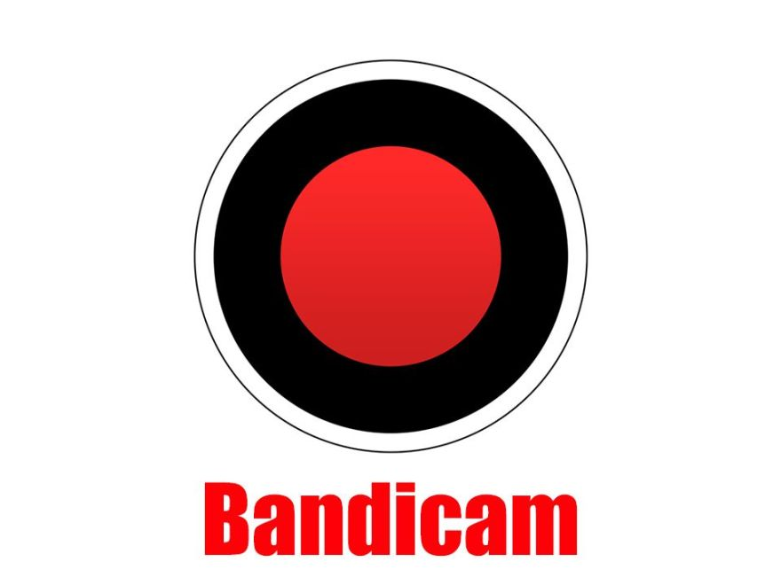 Bandicam 5.1.1.1837 Crack + (100% Working) Serial Key [Latest]