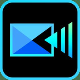 Cyberlink PowerDirector 19.3.2928.0 Crack With License Key Download 2021