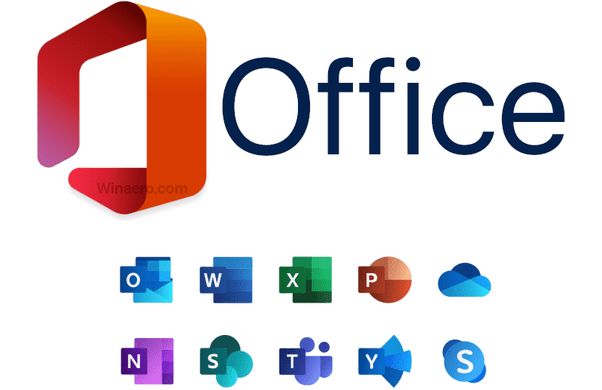 Microsoft Office 2020 Crack With Product Key