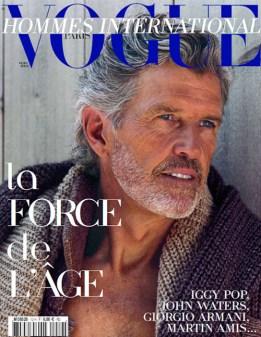 Matt_Norklun_Vogue_Hommes_International_Fall_Winter_2010