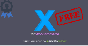 Read more about the article XforWooCommerce nulled WordPress Plugin