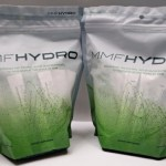 MMF Hydro Military Micronutrient