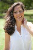 Sandra Kermode | Family Coach | Setting Limits with Kids | Boundaries for Children