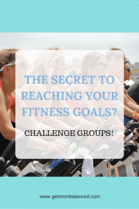 Tired of not meeting your fitness goals? A Health and Fitness Challenge Group may be your answer.