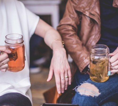 Meaningful friendships can be so hard to create. To start to build your mom squad, you need to know where to find potential mom friends and how to start to build the relationship.