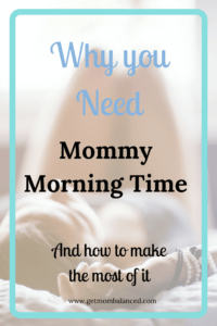 Make the Most of your Morning | Tips to Makeover Your Morning | Morning Routine | Silence | Affirmations | Visualization | Exercise | Reading | Writing and Journaling