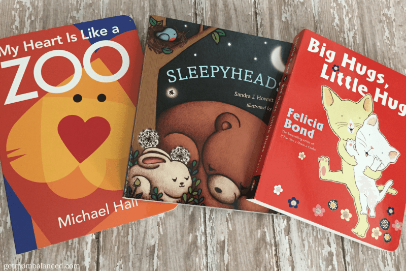 Foolproof birthday gift for kids   Gift of reading   Subscription box for kids   Reading ideas for kids   Bookroo Review