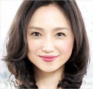 アコム 女優