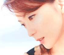 若村麻由美なぜ美しいし綺麗すぎるのか理由を検証!美貌の美魔女