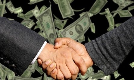 tried and true advice for making money online - Tried And True Advice For Making Money Online