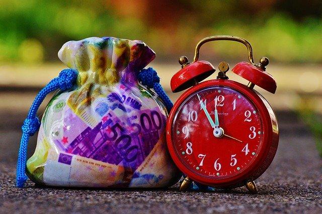 personal forex trading tips that make sense 1 - Personal Forex Trading Tips That Make Sense