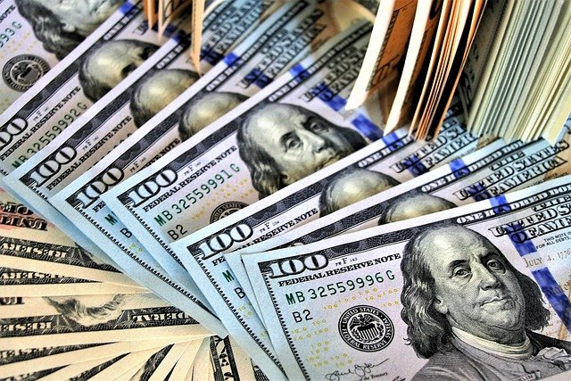 do you want to know about forex read this piece 1 - Do You Want To Know About Forex? Read This Piece