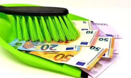 excellent tips to help you make money online - Excellent Tips To Help You Make Money Online