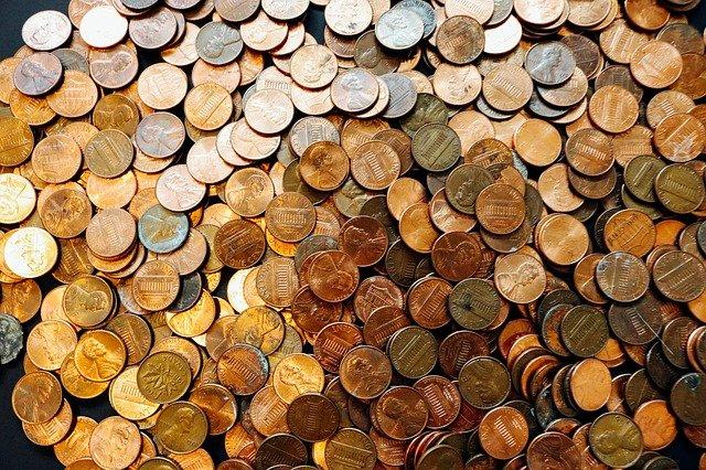 if you want quick tips regarding making money online this article is it 1 - If You Want Quick Tips Regarding Making Money Online, This Article Is It