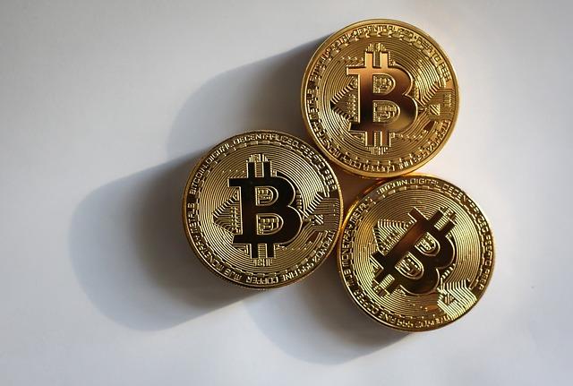 if you want quick tips regarding making money online this article is it 2 - If You Want Quick Tips Regarding Making Money Online, This Article Is It