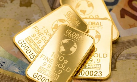 tips for becoming a foreign exchange trading legend - Tips For Becoming A Foreign Exchange Trading Legend