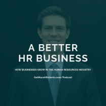 HR consultancy businesses reviewed