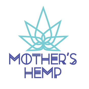 mother's hemp
