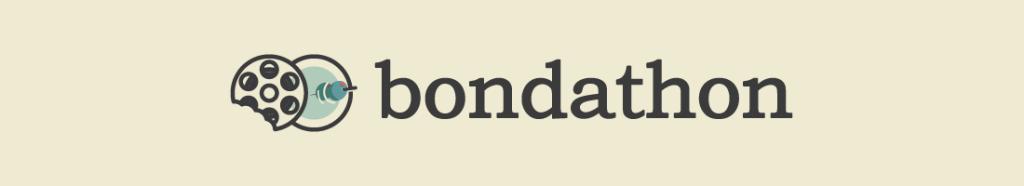 Bondathon