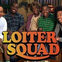 Watch: Loiter Squad Season 3 Episode 1 #LoiterSquadSeason3 #OFWGKTA