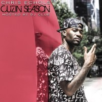 Mixtape: Chris Echols | Cuzin Season