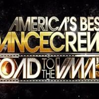 America's Best Dance Crew 'Road to the VMAs' Season 7 Episode 1 #AmericasBestDanceCrew [Tv]