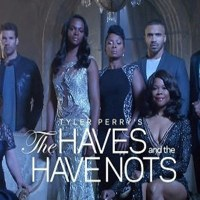 The Haves and the Have Nots - The Enemy Called Trust #HAHN [Tv]