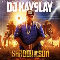 DJ Kay Slay Ft. Loaded Lux, Termanology & Cory Gunz - Spit Game Proper [Audio]