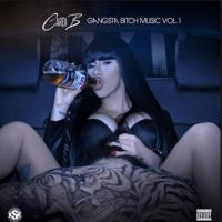 Cardi B - Gangsta B*tch Music Vol 1 #LHHNY #GBMvol1 [Mixtape]