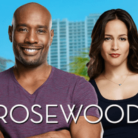 "Rosewood - ""Blistering Heat & Brotherly Love"" Season 2 Episode 22 #Rosewood [Tv]"