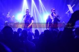 Kid 'n Play at LAX Nightclub inside Luxor Hotel and Casino, Thursday, Oct. 27_2_Credit Powers Imagery