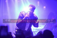 Kid 'n Play at LAX Nightclub inside Luxor Hotel and Casino, Thursday, Oct. 27_6_Credit Powers Imagery