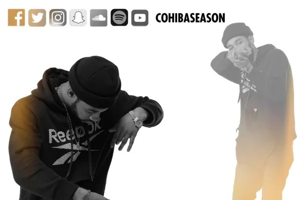 CohibaSeason