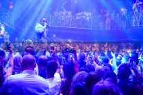 ja-rule-at-lax-nightclub-inside-luxor-hotel-and-casino-saturday-nov-19_2_credit-powers-imagery