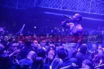 ja-rule-at-lax-nightclub-inside-luxor-hotel-and-casino-saturday-nov-19_5_credit-powers-imagery