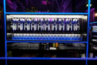 PARIS, FRANCE - NOVEMBER 30: Bottles in display during the Victoria's Secret after party on November 30, 2016 in Paris, France. (Photo by Dimitrios Kambouris/Getty Images for Victoria's Secret)
