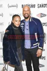 serayah-and-common-photo-by-michael-bezjian-getty-images-1