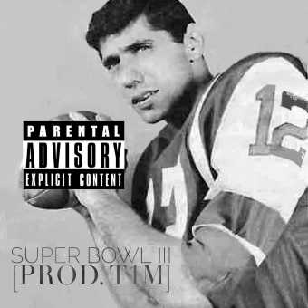 "T1M – ""Super Bowl III"" [Audio]"