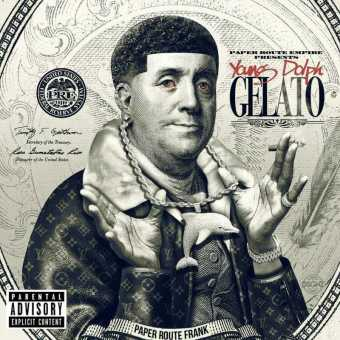 """New Project: Young Dolph – """"Gelato"""" #Gelato [Audio]"""