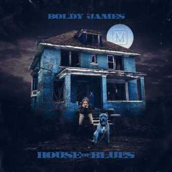 boldy jones