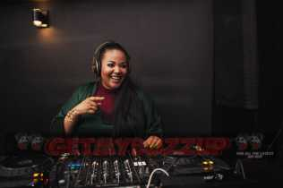fader-f107-release-party_marykang00113