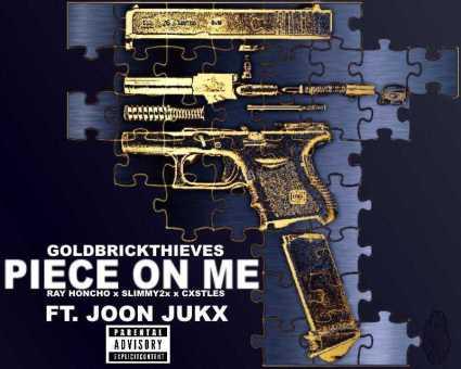 goldbrickthieves