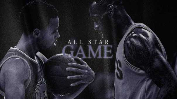"""Hollywood Mickey – """"Allstar Game"""" (Produced by Metroboomin) [Audio]"""